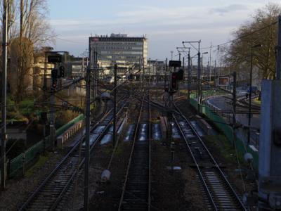 th_station.jpg