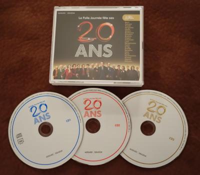 CD20.jpg