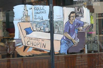 chopin_picture.jpg