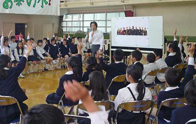 lfj2014schoolworkshop1.jpg