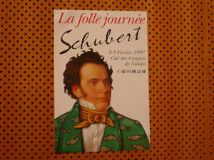 schubert_poster.jpg