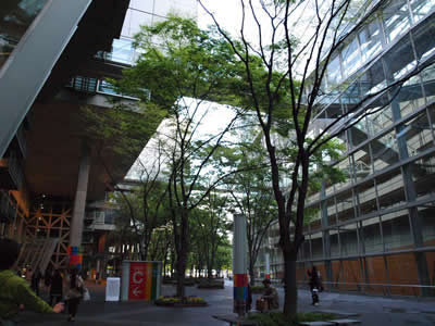 tokyo20110429m_02.jpg
