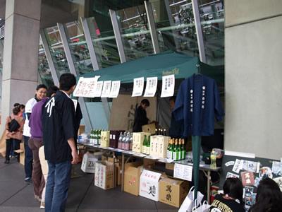 tokyo20110503m_10.jpg