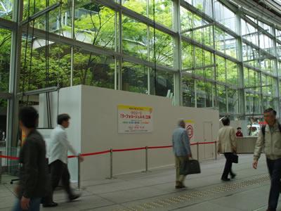 tokyo20110503m_11.jpg