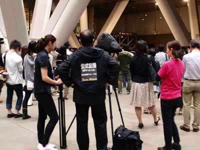 tokyo20110505m_04.jpg