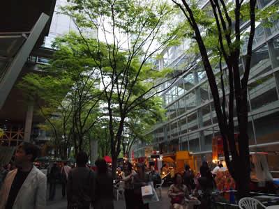 tokyo20110505m_10.jpg